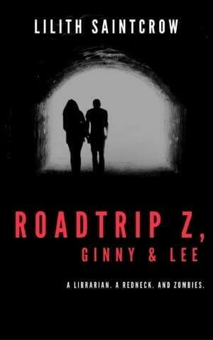 Roadtrip Z