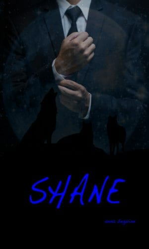 SHANE