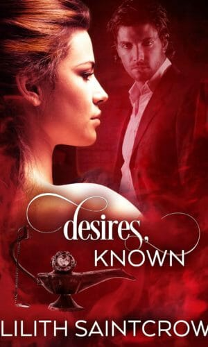 Desires, Known