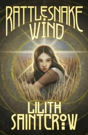 Rattlesnake Wind